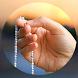 Pengertian Doa Dan Dzikir by Ahmad M. Nidhom