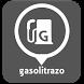 Gasolitrazo