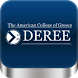 Deree Alumni by Quinto Stdio Inc.
