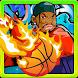 Street Hoops Basketball Shoot by JustDu Game