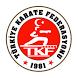 Türkiye Karate Federasyonu by Türkiye Karate Federasyonu