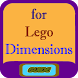 Guide for Lego Dimensions by Wanto Apps Inc