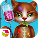 Magic Kitty's Health Manager by Linghuchong