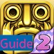 Guide Temple Run 2 by App Force Inc.