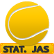 JAS Tennis Scorer by JAS Development