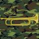 Toques de Corneta Militar by Rerotech Inc