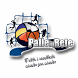 Palle In Rete - Partner Volley by Asd Start SS
