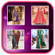 Bridal Lehenga Designs by Beauty Fashion Style