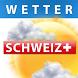 Wetter Schweiz by BoerApps