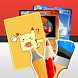 Card Maker for Pokemon by P.A Mobile Studio