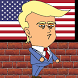 Trump Jump by simply games