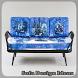 Sofa Design Ideas by dipdroid