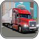Truck Simulator 2016 by TenFigures