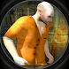 Prision Jail Break Simulator by Action Cam Games Studios