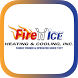 Fire N Ice Heating & Cooling by Ryno Strategic Solutions, LLC