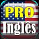 Textos em Inglês - Pro by Hurricane Appcenter