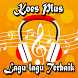 Lagu Koes Plus by azpen studio