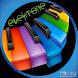 Electone Dangdut Koplo by BG Mobile apps