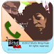 Photo phone dialer by BH_Lin
