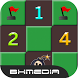 Minesweeper 2015 by BHMEDIA