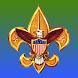 The Boy Scout Songbook by Digital Developments, LLC