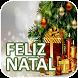 Feliz Natal Mensagens by 1000apps