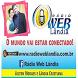 Rádio Web Lândia by Agências App