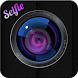 HD Camera pro-High Resolution by Sapling Apps