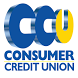 Consumer Credit Union by Consumer Credit Union
