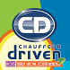 Chauffeur Driven Events by CrowdCompass by Cvent