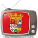 Huesca TV by Euro Mood