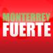 Felipe Enriquez by App Mundi Holding SAPI