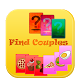 Find Couples by Mr DevUp