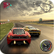 Real Drift Car Rally: Off Road Dirt Racing by Hawks Heaven Game Studio (H2S)