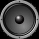 WLRN Public Radio Station for free