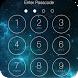Passcode Lock Screen by Lockscreenapps