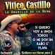 Vitico Castillo Musica by kudahitam