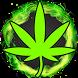 Weed Rasta Smoke Theme by Beauty Stylish Theme