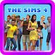 Guide for The Sims 4 by Pacybeza