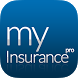 myInsurance - McMahon Agency by proApps.co