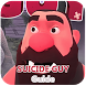 Guide for The Suicide Guy Simulator by apparow lite