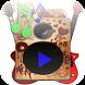 Saif Ali Khan Song by Musica Studios