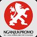 NGANJUK PROMO by Nganjuk Smart City