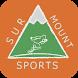 超越登山體育用品 by 91APP, Inc. (15)