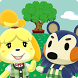 Animal Crossing: Pocket Camp by Nintendo Co., Ltd.