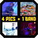 4 Pics 1 Band by Otter Studios
