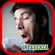 Influenza Disease Help
