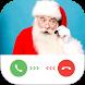 Santa Fake Call / Text by Team_Dev_2017