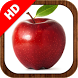 Fruits Learning by Smart App Array