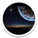 Earth And Space Live Wallpaper by Sub Nation